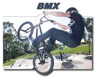 linkbmx