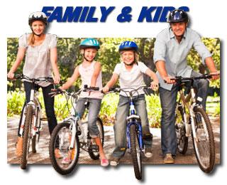 linkfamily